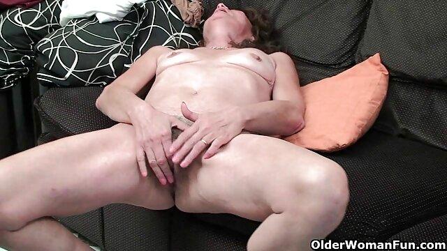 Porno caliente sin registro  Hermosos Naturales amateu latino 03
