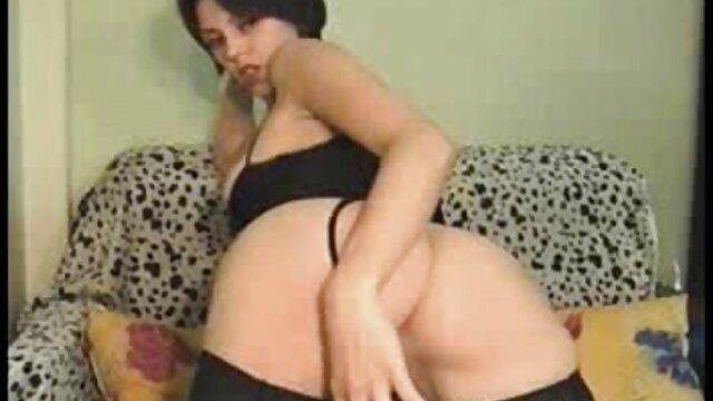 Porno caliente sin registro  Negro y fuego amateur xxx latino
