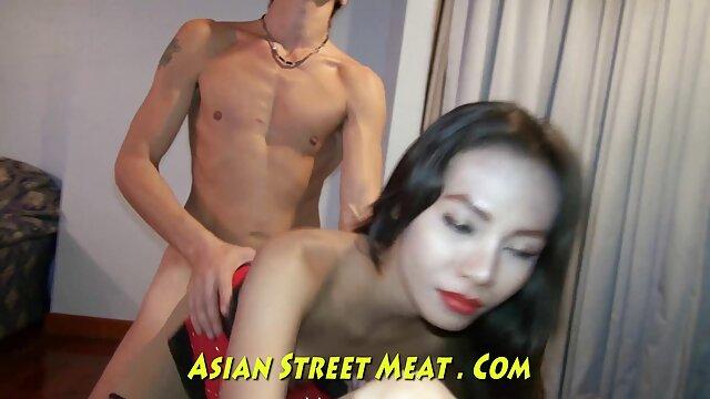 Porno caliente sin registro  Jennifer Jade Playboy TV Chat 31214 pornoamateurlatino
