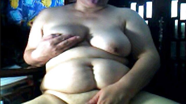 Porno caliente sin registro  Doctora tetona pornolatinoamateur shyla