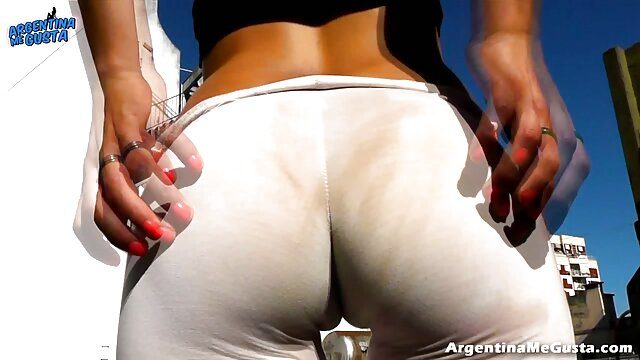 Porno gratis sin registro  Caliente milf kassandra vibrando su coño videos amateur latino perforado