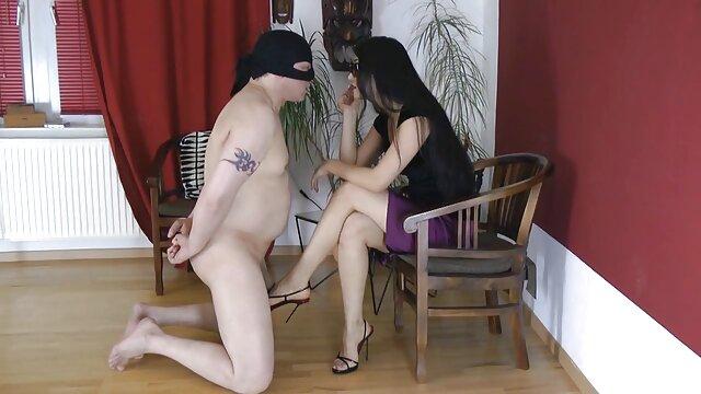 Porno caliente sin registro  POV MAMADA: ELLA QUIERE LO amatuer latino REAL