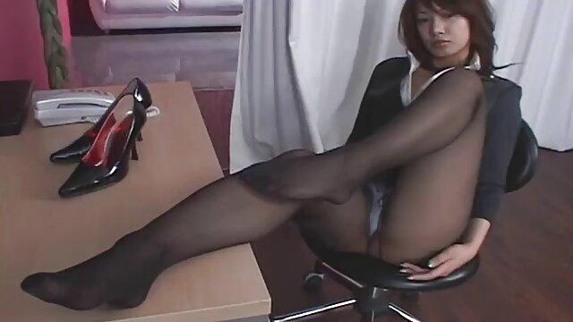 Porno caliente sin registro  chica con cosquillas porno smateur latino