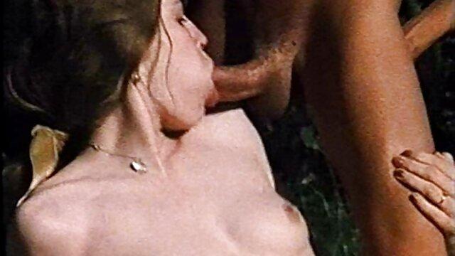 Porno caliente sin registro  Adolescente rusa video amateur latino Anny