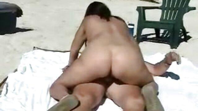 Porno caliente sin registro  Painal 2: sexo anal duro, follar la cara y pprno amateur latino bofetadas