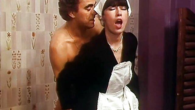 Porno caliente sin registro  PORNXN Lesbianas rubias cachondas y tetonas pornolatinoamateur