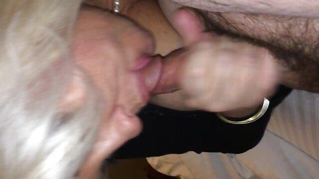 Porno caliente sin registro  LA ACCIÓN DE amateut latino TRES VÍAS CALIENTA LA SALA DE ESTAR