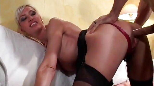 Porno caliente sin registro  Lady Fyre White Yoga Pants Assworship Se porno ameteur latino burlan y niegan