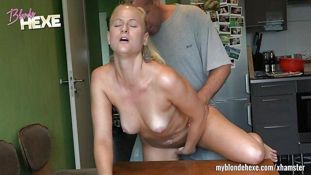 Porno caliente sin registro  Promesa - Meter potno amateur latino Maid