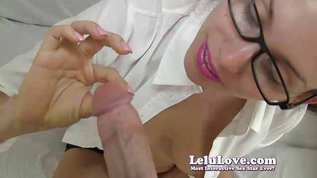 Porno caliente sin registro  Kimberly Nutter porno amatrur latino follada por el culo con la ropa rasgada