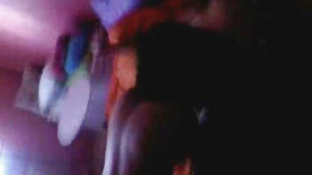 Porno caliente sin registro  cam chica videos pornos latinos amateurs con gran cuerpo