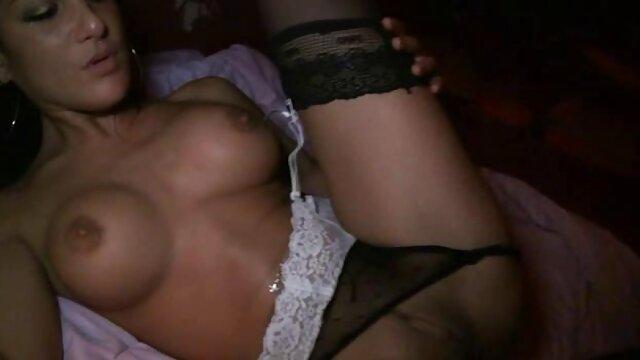 Porno caliente sin registro  Puta rusa + 2 chicos. amateur latinos Sexo por dinero.