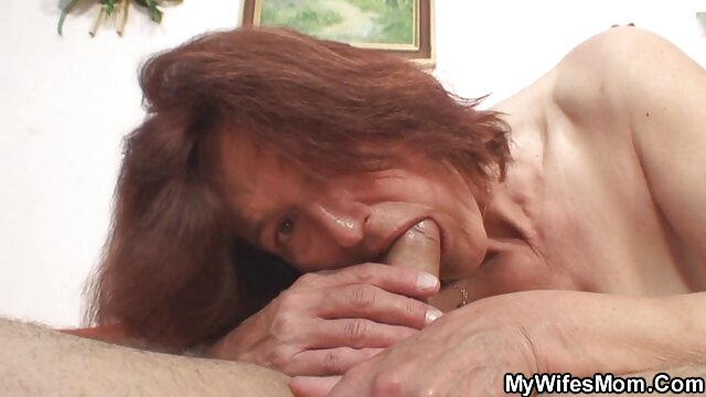 Porno caliente sin registro  Geil57 porno amateir latino