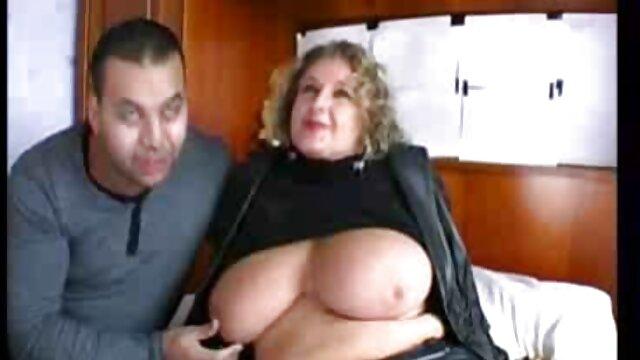 Porno caliente sin registro  Algunos bj video amateur latino en el baño