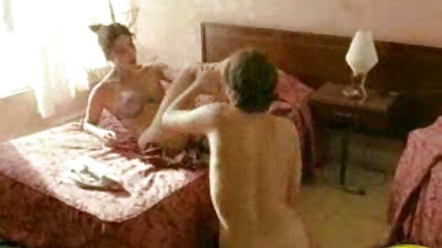 Porno caliente sin registro  Tengo amateur latino casero tu S6X ... vol. 1