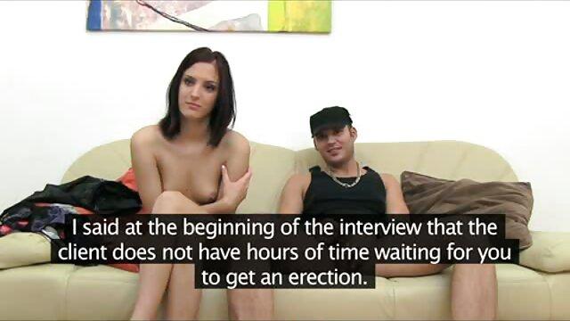 Porno caliente sin registro  Fiebre porn latino amateur del ventilador de Roxetta