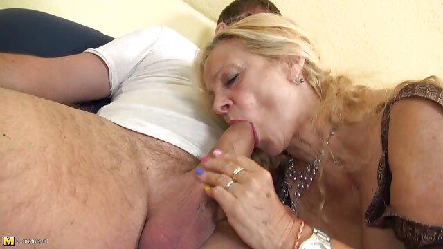 Porno caliente sin registro  Sexo anal como se supone que se siente amatuer latino