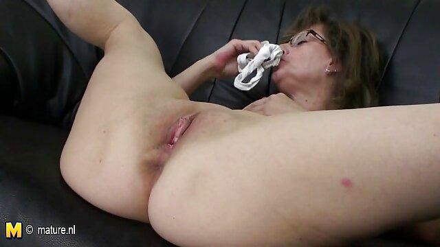 Porno caliente sin registro  Gangbang porno mateur latino interracial - Garganta profunda