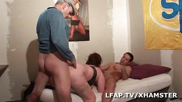 Porno gratis sin registro  FakeHospital Rubia turista porno amatrur latino recibe un examen completo