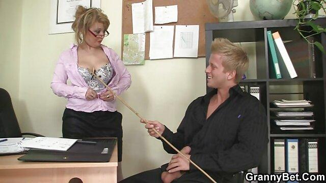 Porno caliente sin registro  Fabuloso enorme tit webcam 13 xxx amateur latino