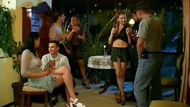 Porno caliente sin registro  Rubia esposa amayeurlatino baño A la mierda