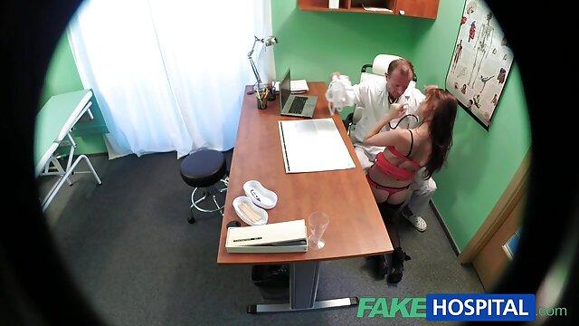 Porno caliente sin registro  NuruMassage Peta Jensen se encarga de la deuda amateu latino