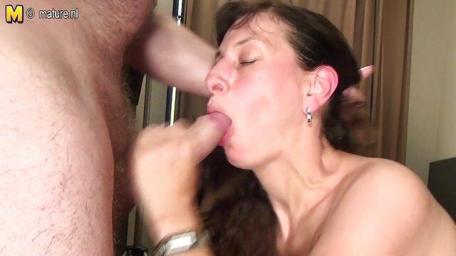 Porno caliente sin registro  juguetes sexo latino amateur su chocho