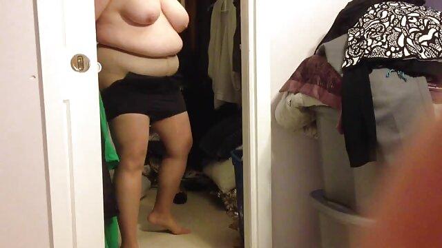 Porno caliente sin registro  Chica caliente amateur latino vip quiere polla