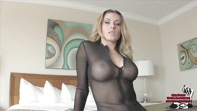 Porno caliente sin registro  Mellon sexo amateur latino man 7 (película de tetas grandes)