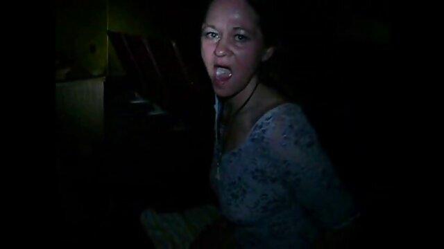 Porno caliente sin registro  Angel dark follando con sexo amateur latino chicas calientes
