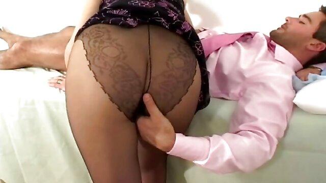 Porno caliente sin registro  Pareja de aficionados webcam sesión de sexo porni amateur latino