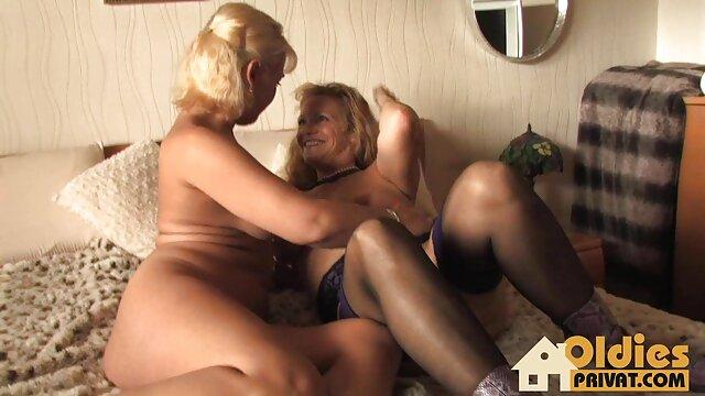 Porno caliente sin registro  Nadine. amateurlatinas