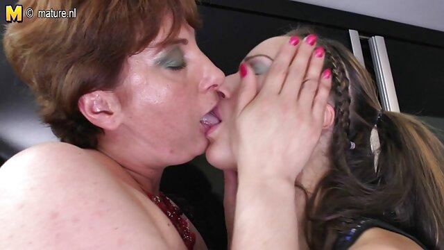 Porno caliente sin registro  Pechos grandes Hermosa piel de contraste pornolatinoamateur