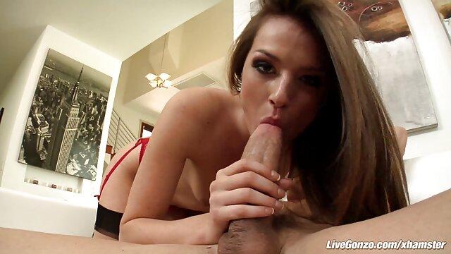 Porno caliente sin registro  novia amateur xxx latino follada duro