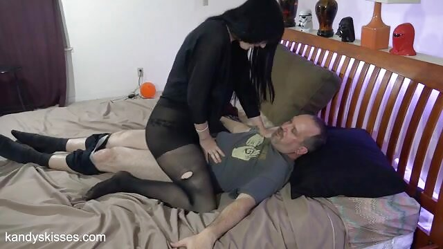 Porno caliente sin registro  geile ein blasen porno amateu latino bekommen