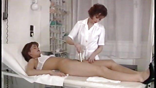 Porno caliente sin registro  indonesia- mesum sama cewek di amater latino hotel