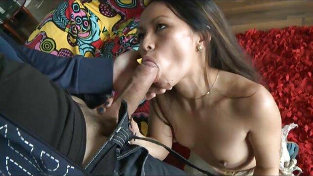 Porno caliente sin registro  Cuidando de no su hermano herido real videos sexo amateur latino