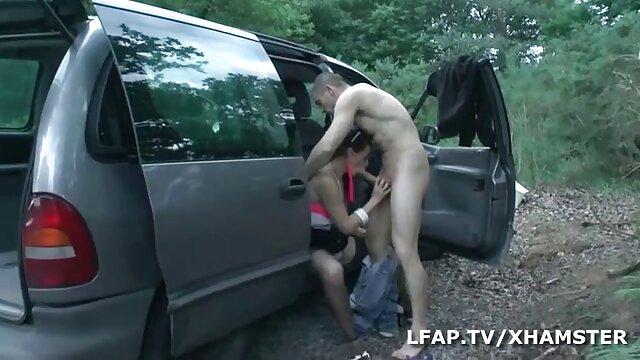 Porno caliente sin registro  Latina se folla a un videosamateurlatino asiático