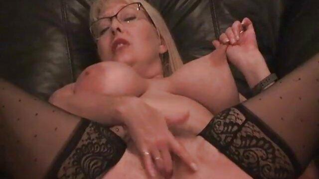 Porno caliente sin registro  Cara follada 7 pprno amateur latino Escena 9