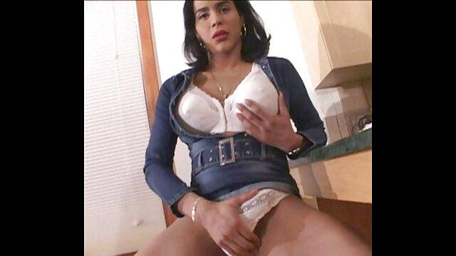 Porno caliente sin registro  kianna amateurlatino dior