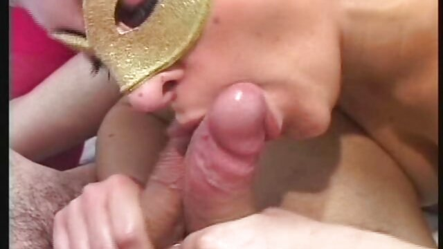 Porno caliente sin registro  Freaky White Bitch tirando ensalada amater latino y BBC