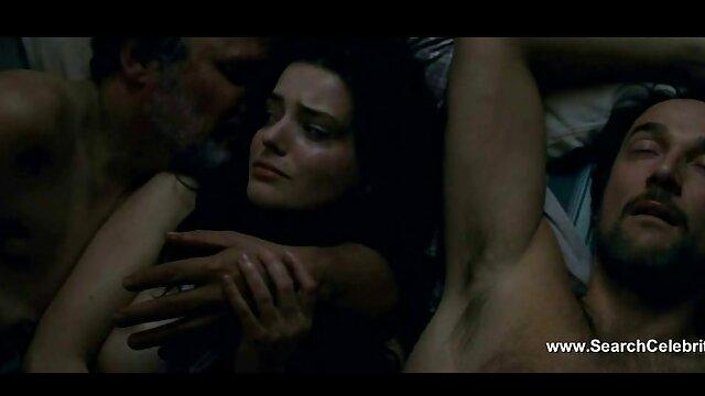Porno caliente sin registro  Fiesta swinger turca parte porni amateur latino 1
