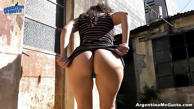 Porno caliente sin registro  ama pprno amateur latino de látex strapon folla duro