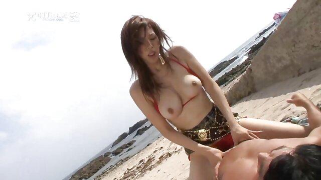 Porno caliente sin registro  MMV FILMS Fiesta de swingers amteurlatino maduros amateur alemanes