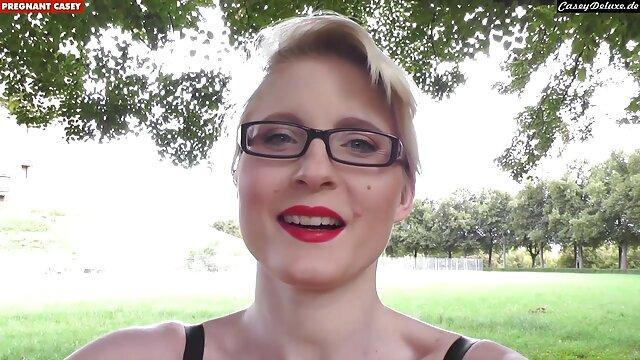 Porno caliente sin registro  Adolescente videosamateurlatinos en bragas polla chupa y se la follan