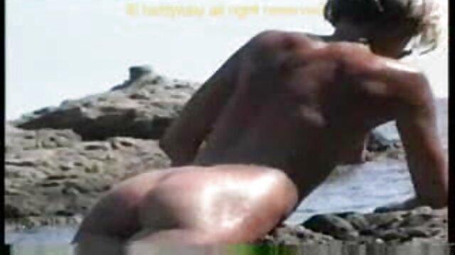 Porno caliente sin registro  Negro potno amateur latino amateur descuidado deepthroat