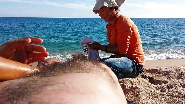 Porno caliente sin registro  pareja pormo amateur latino árabe sexcam