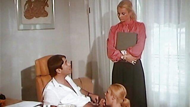 Porno caliente sin registro  FFM francés videos amateur latino amateur casting sofá