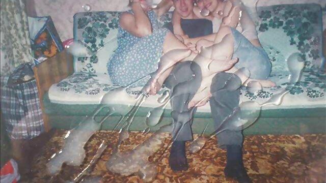 Porno caliente sin registro  Mmv films amateur maduro trío con su videos porno amateur latinos bf esposa