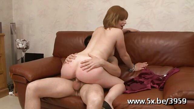 Porno caliente sin registro  Su porno amatrur latino novia peluda